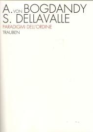 copertina Bogdandy Dellavalle2