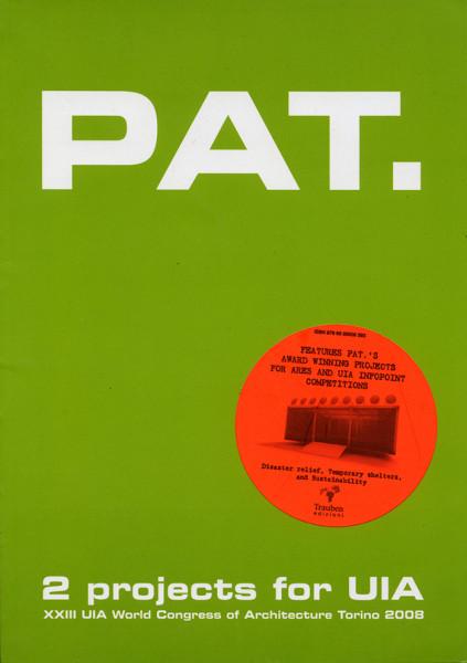 pat-2