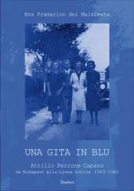 UNA_GITA_IN_BLU_framarino_M_20131202094826
