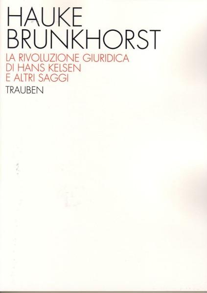 brunkhorst_copertina0001_20100103010733