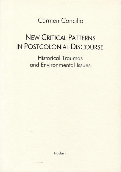 concilio postcolonial