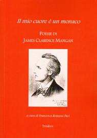 copertina MANGAN_0001
