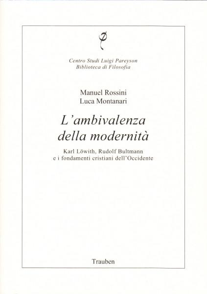 copertina Rossini