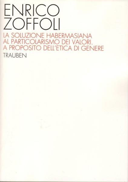 copertina_Zoffoli_20100304102940