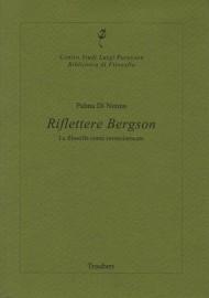 copertine Bergson0001