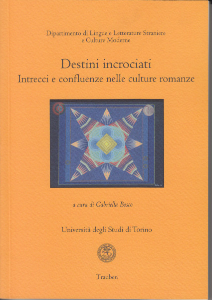 destini incrociati_0003