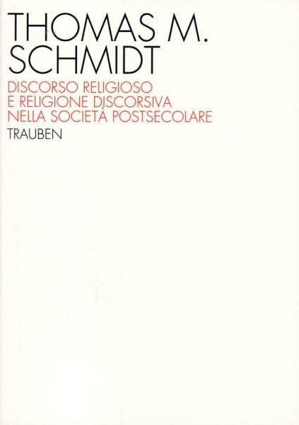schmidt_20091109111735
