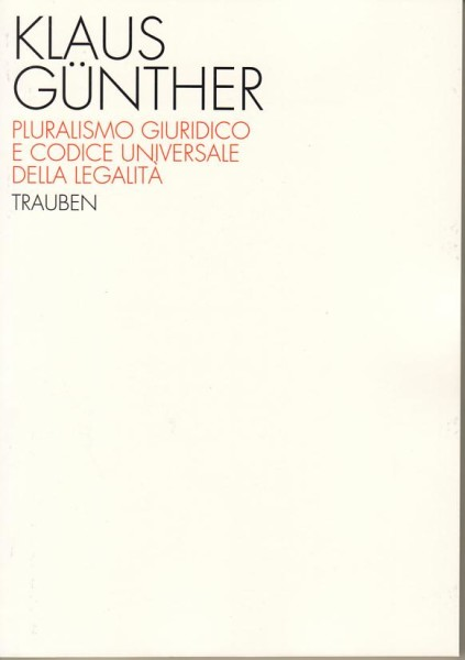Gunther DUE0002 (2013_05_13 06_00_43 UTC)