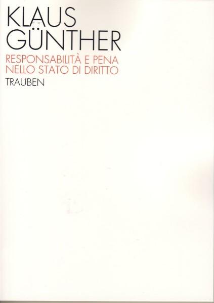 gunther_copertina