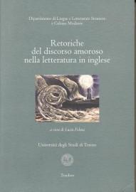 Retoriche Bertinetti0001