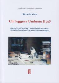 copertina MOTTA Eco (1)
