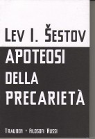 apoteosi_della_precariet-sestov