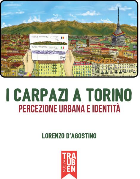 I_Carpazi_A_Torino_Front_DEF