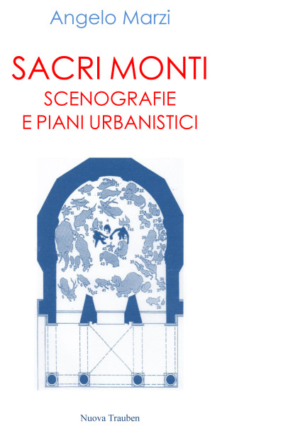 copertina Sacri Monti-1