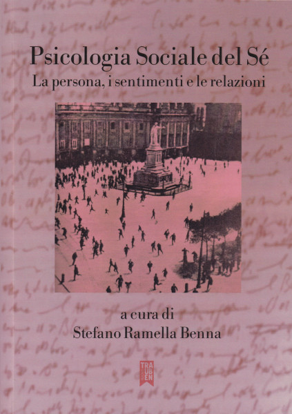 copertina Ramella 2