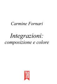 Carmine Fornari integrazioni copertina provvisoria