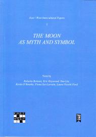 copertina Moon per Bertoni