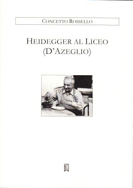 copertina Rossello Heidegger jpeg (1)