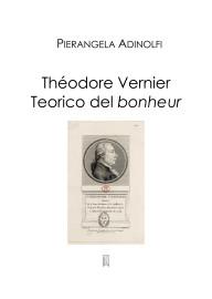 adinolfi théodore venier 2019____ copertina FRONTESPIZIO