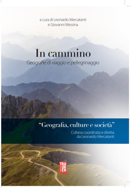 In Cammino (1)