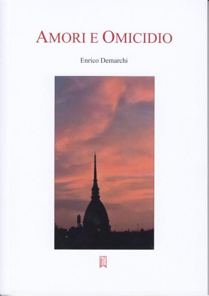 copertina DEMARCHI