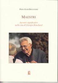 copertina MAESTRI