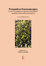 3 Q counselling copertina 2021 Prospettiva Drammaturgica 1