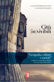 Libro Città (in)vivibili def